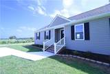 1001 Fentress Airfield Rd - Photo 41