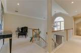 100 Holly Cres - Photo 25