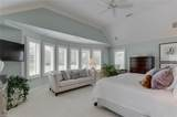 100 Holly Cres - Photo 26