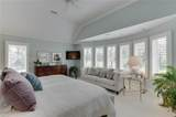 100 Holly Cres - Photo 28