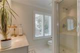 100 Holly Cres - Photo 39