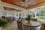 100 Holly Cres - Photo 41