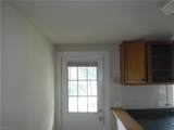 1319 Myrtle Ave - Photo 2