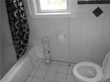 1319 Myrtle Ave - Photo 9