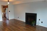 743 Ocean View Ave - Photo 10