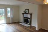 743 Ocean View Ave - Photo 13
