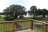 743 Ocean View Ave - Photo 14