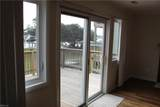 743 Ocean View Ave - Photo 15