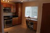 743 Ocean View Ave - Photo 16