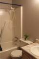 743 Ocean View Ave - Photo 22