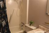 743 Ocean View Ave - Photo 23
