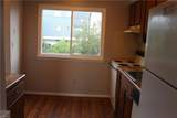 743 Ocean View Ave - Photo 9