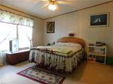 1438 Middle Swamp Rd - Photo 23