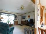1438 Middle Swamp Rd - Photo 34