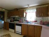 1438 Middle Swamp Rd - Photo 4