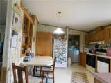 1438 Middle Swamp Rd - Photo 7