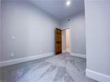 426 Mowbray Arch - Photo 19