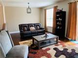4569 Leamore Square Rd - Photo 4