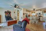2193 Coldwater Rd - Photo 2