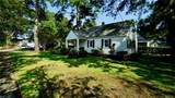 7714 Nesbitt Dr - Photo 4
