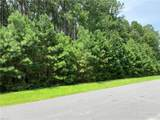 438 Lawnes Neck Dr - Photo 1