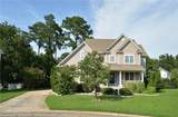 13401 Sailmaker Ln - Photo 1