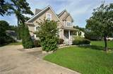 13401 Sailmaker Ln - Photo 2