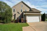 13401 Sailmaker Ln - Photo 3