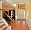13401 Sailmaker Ln - Photo 5
