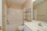 3016 Bay Shore Ln - Photo 11