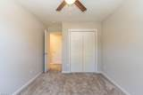 8210 Tidewater Dr - Photo 21