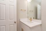 8210 Tidewater Dr - Photo 22