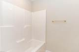 8216 Tidewater Dr - Photo 17