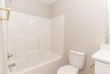 8216 Tidewater Dr - Photo 25