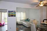3756 Governors Way - Photo 5