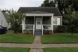 3609 Kingman Ave - Photo 1