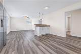 504 Witchduck Rd - Photo 10