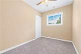 504 Witchduck Rd - Photo 15