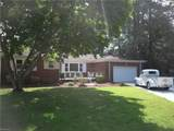 3813 Flowerfield Ct - Photo 4