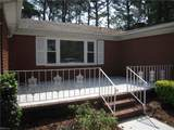 3813 Flowerfield Ct - Photo 45