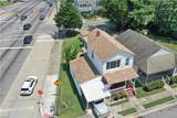 934 Gordon Ave - Photo 12