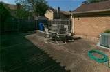 4810 Deming Ct - Photo 27