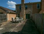 4810 Deming Ct - Photo 28