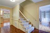 116 Francis Jessup - Photo 4