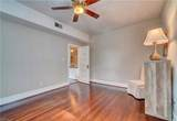 1009 Colonial Ave - Photo 28