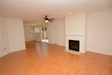 5325 Brinsley Ln - Photo 2