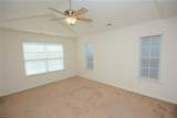 5325 Brinsley Ln - Photo 21