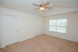 5325 Brinsley Ln - Photo 22