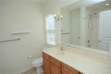 5325 Brinsley Ln - Photo 26