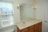 5325 Brinsley Ln - Photo 29